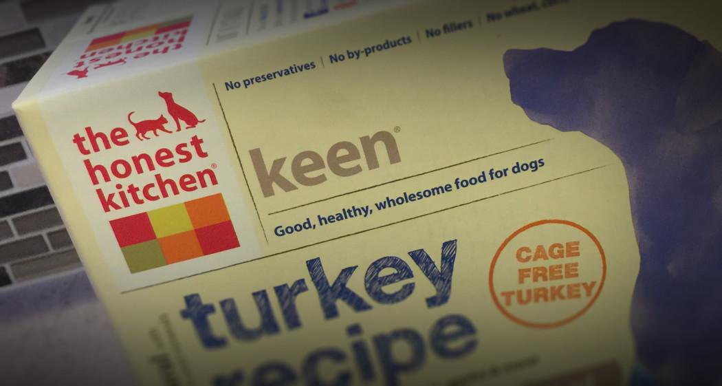 The Honest Kitchen – Review | German Shepherd Tips